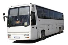 Busreisen nach Holland