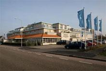 Hotels in Callantsoog