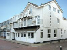 Hotels in Egmond aan Zee