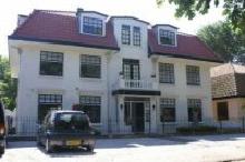 Hotels in Den Helder