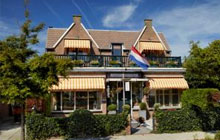Hotels in Nordholland