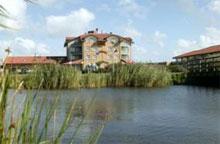 Hotels in Texel