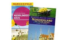 Reiseführer Nordholland